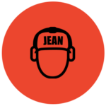 DJ-Jean-contained-sessions