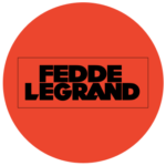 Fedde-le-grand-contained-sessions