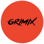 Grimix-contained-sessions