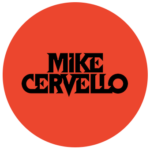 Mike-Cervello-contained-sessions