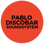 PabloDiscobar-contained-sessions