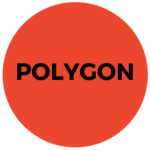 Polygon-contained-sessions