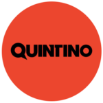Quintino-contained-sessions