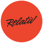 Relativ-contained-sessions