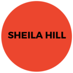 Sheila-contained-sessions