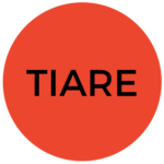 Tiare-contained-sessions