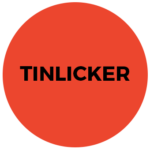 Tinlicker-contained-sessions