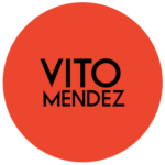 Vito-Mendez-contained-sessions