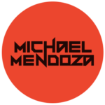 michael-mendoza-contained-sessions
